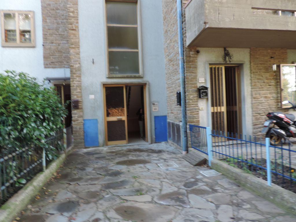 appartamento vendita roccastrada roccatederighi